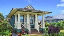 Hawaiian Architecture Design Pinterest Plantation Style Houses