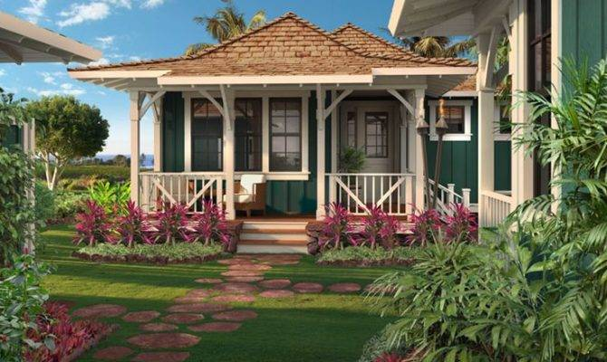 Hawaiian Plantation Style Homes Joy Studio Design Best