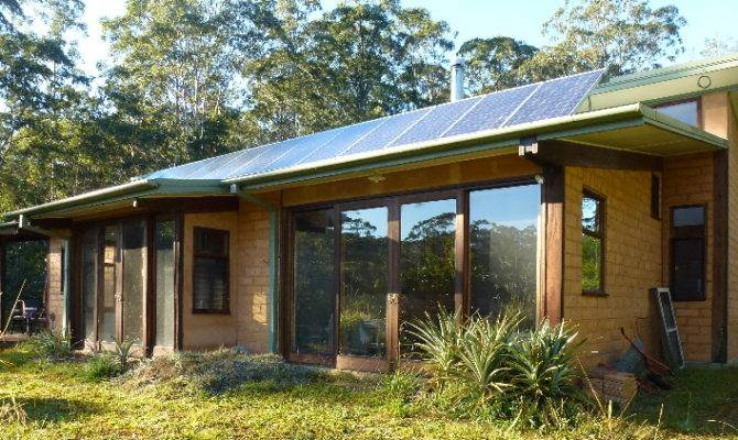 Heather Fraser Building Designer Sustainable Design Australian
