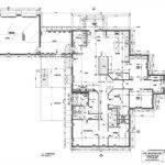 High Tide Design Group Architectural House Plans Floor