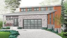 Hillside Home Plans Designs Homeplans