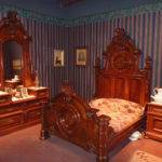 Historylines Img Summer Big Victorian Bedroom Goderich