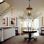 Home Accessories Modern Foyer Design Ideas
