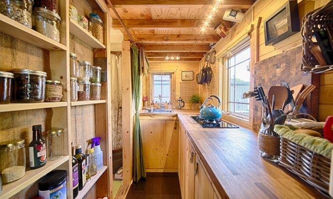 Home Architecture Simple Tiny House Inspiration Like