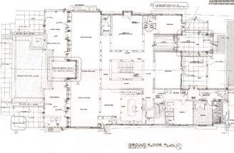 Home Bal Bay Harbour Luxury Waterfront Floor Plans