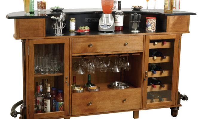 Home Bar Plans Design Build Designs