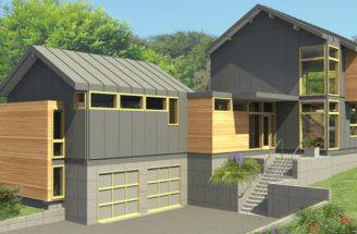 Home Builders Renovation Luxury Homes