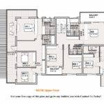 Home Builders Sydney Display Homes Opening Double Storey House Plans