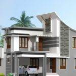 Home Building Design Ideas Also Plans Together