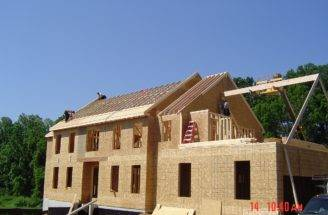 Home Building New Construction Homes Custom Modular