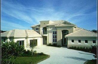 Home Decor Custom Luxury Designs Fantastic House