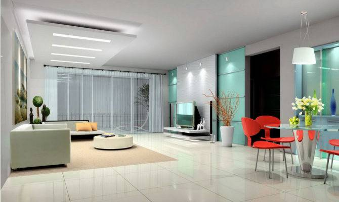Home Decor Modern Homes Best Interior Ceiling Designs Ideas