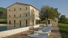 Home Design Casa Olivi Old Italian House Modern Farm Houses