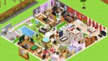Home Design Game Ideas Own Your Dream