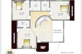 Home Design House Plans Architecture