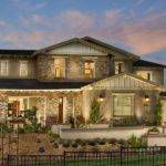 Home Design Ideas Big House