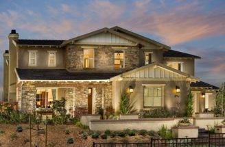 Home Design Ideas Big House