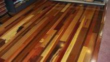 Home Design Ideas Flooring Modern Homes