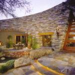 Home Design Innovative Ryan Homes Floor Plans Single