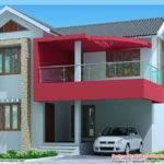 Home Design Kerala House Plans Decorating Ideas Interior