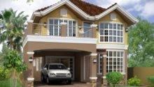 Home Design Minimalist Idea Modern