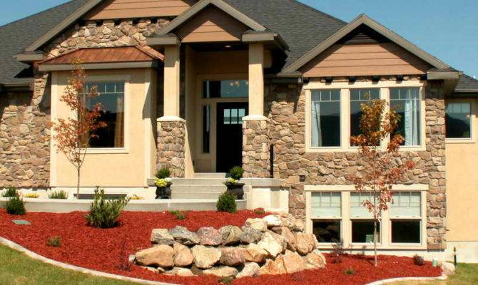 28 cool home construction design ideas home building