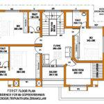 Home Design Plans Interior Ideas