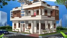 Home Design Variety Exterior Styles Choose Interior