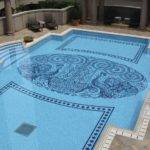 Home Designs Latest Modern Homes Best Swimming Pool Ideas