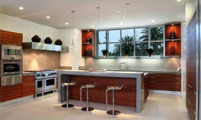 Home Designs Latest Modern Homes Interior Settings Ideas
