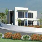 Home Designs Latest New Modern Homes Exterior