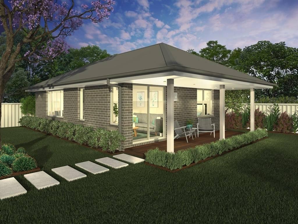 Home Designs Nsw Award Winning House Sydney Regarding