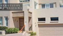Home Designs Tullipan Homes Custom Builders Sloping