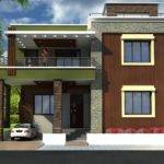 Home Elegant House Plan Designer Top Duplex Design