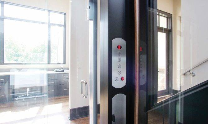 Home Elevators Dme Lifts Serving Illinois Indiana