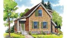 Home Founded Photos Southern Living Cottages House Plans