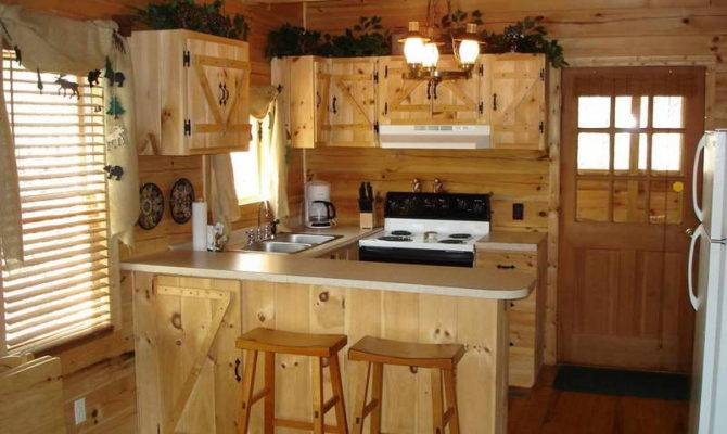 Home Ideas Design Build Your Dreamed Tiny House Floor Plans
