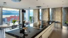 Home Ideas Ocean House Plans Designs