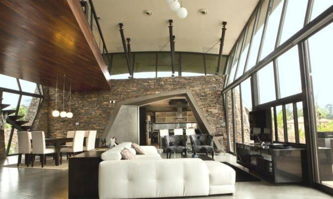 Home Interior Designs Design Astonishing Modern