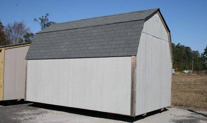 Home Loris Discount Building Supplies Img