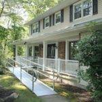 Home Modification Grants People Disabilities