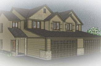 Home Multi Twin Plan