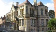 Home Off Topic Inspirational Houses Victorian Building