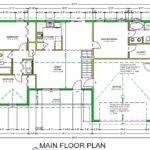 Home Plan Design Company Since Also Publishing