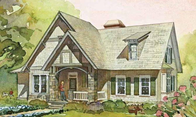 Http Tcnjaaa Org Plans Maine Cottage House Plans Html