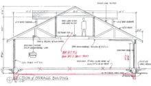 Home Plan Software Design Ideas Interior