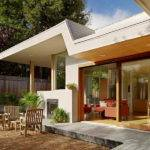 Home Planning Ideas Simple Roof House Plans