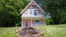 Home Plans Cottage Design Ideas Stone Path Vissbiz