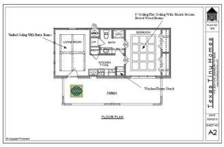 Home Plans Guest House Mother Law Suites