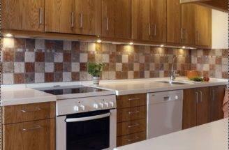 Home Plans Interior Designs Stylish Kitchen Custom